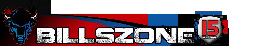 BillsZone.com - Buffalo Bills Fan Zone - Powered by vBulletin